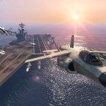 Скриншот Grand Theft Auto Online: Heists – Изображение 46