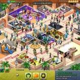 Скриншот Mall-a-Palooza – Изображение 3