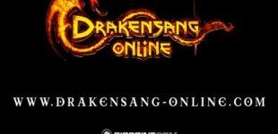 Drakensang Online. Видео #4