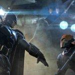 Скриншот Batman: Arkham Origins – Изображение 62