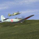 Скриншот Sturmoviks over Manchuria – Изображение 12