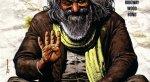Автор комиксов Грант Моррисон напишет телесериал «О дивный новый мир» - Изображение 6
