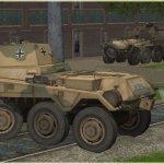 Скриншот Combat Mission: Battle for Normandy – Изображение 57