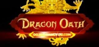 Dragon Oath. Видео #2
