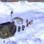 Скриншот Everest (2004) – Изображение 2