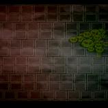 Скриншот Eternal Step