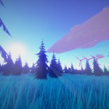 Скриншот Lost World Zero