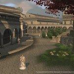 Скриншот Two Worlds (2007) – Изображение 96