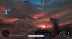 Рецензия на Star Wars Battlefront (2015). Обзор игры - Изображение 3