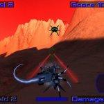 Скриншот Hellhog XP – Изображение 78