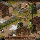 Скриншот Wild Terra Online