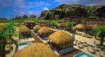 Tropico 5 предстала во всей красе на 45 новых снимках  - Изображение 18