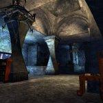 Скриншот EverQuest: Depths of Darkhollow – Изображение 31