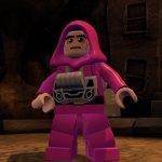 Скриншот LEGO Batman 3: Beyond Gotham DLC: Bizarro – Изображение 7