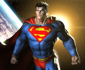 Бывшая SOE готовится к запуску DC Universe Online на Xbox One