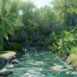 Скриншот Marooned: Arcanus Island – Изображение 5