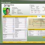 Скриншот FIFA Manager 07 – Изображение 17