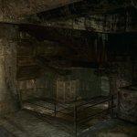 Скриншот Metal Gear – Изображение 65