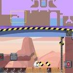 Скриншот DodoGo! Robo – Изображение 1