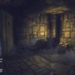 Скриншот Maze The Angels Walk Silently – Изображение 8