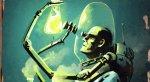 Вся периодика из Fallout 4: журналы, альманахи, комиксы - Изображение 23