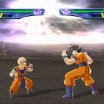 Скриншот Dragon Ball Z: Budokai - HD Collection – Изображение 6