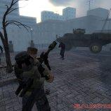 Скриншот Scivelation – Изображение 9