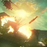 Скриншот Prototype 2 – Изображение 1