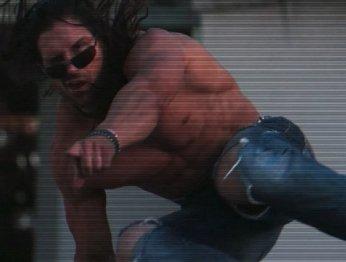 Время лепить мемасы! Галерея лучших кадров с шоу Devolver на E3 2017