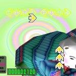 Скриншот CyberGroove – Изображение 3