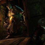 Скриншот Styx: Master of Shadows – Изображение 2
