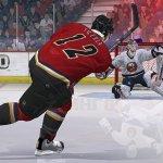 Скриншот NHL 06 – Изображение 6