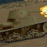 Скриншот Combat Mission: Afrika Korps – Изображение 1