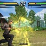 Скриншот Dragonball: Evolution – Изображение 24