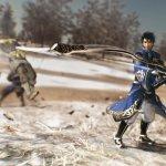 Скриншот Dynasty Warriors 9 – Изображение 15