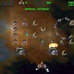 Скриншот Atomaders – Изображение 3
