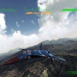 Скриншот Jane's Advanced Strike Fighters – Изображение 11