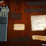 Скриншот Zafehouse: Diaries – Изображение 10