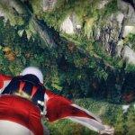 Скриншот Skydive: Proximity Flight – Изображение 17