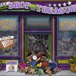 Скриншот Little Shop of Treasures – Изображение 3