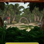 Скриншот Jolly Rover – Изображение 4