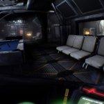 Скриншот Ghostship Aftermath – Изображение 11