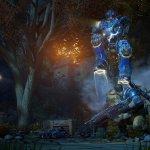 Скриншот Gears of War 4 – Изображение 11