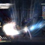 Скриншот Dynasty Warriors 6 – Изображение 81