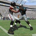 Скриншот Madden NFL 2005 – Изображение 39