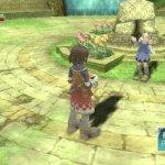 Скриншот Rune Factory: Frontier – Изображение 5