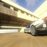 Скриншот Trackmania 2: Canyon