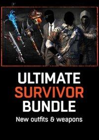 Обложка Dying Light: Ultimate Survivor Bundle