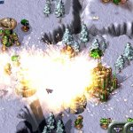 Скриншот State of War – Изображение 9