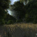 Скриншот Refusion